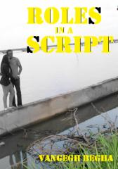 Roles in a Script