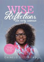 Wise Reflections for Every Woman