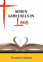 When God Falls in Love