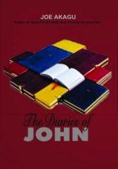 The Dairies of John