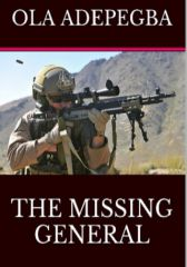 THE MISSING GENERAL (PREVIEW)