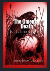The Omen of Death