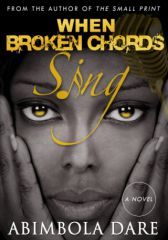 WHEN BROKEN CHORDS SING