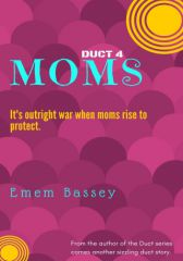 Moms - Adult Only (18+)
