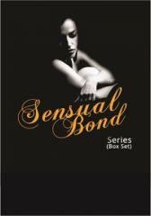 Sensual Bond Series (Box set)