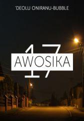 17 Awosika