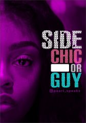 Side Chick and Side Guy