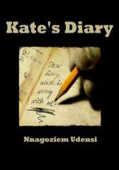 Kate's Diary