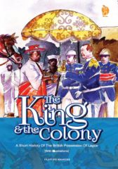 The King and the Colony