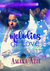 Melodies of Love (Teaser)