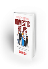 Hiring and Keeping Domestic Helps (Free Read)