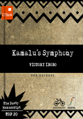 Kamalu's Symphony