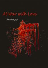 At War With Love