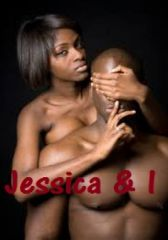 Jessica & I - Adult Only (18+)