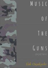 Music of The Guns #LIPFest18