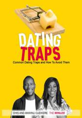 Dating Traps