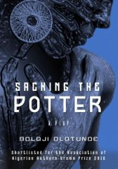 Sacking The Potter