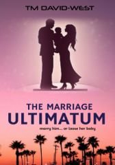 The Marriage Ultimatum