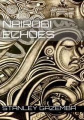 Nairobi Echoes
