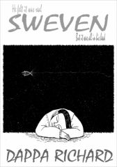 Sweven - Adult Only (18+)