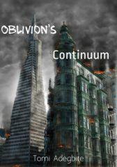 Oblivion's Continuum