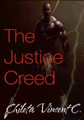 The Justice Creed