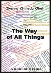 The Way of All Things