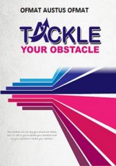 Tackle Your Obstacle