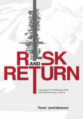 Risk and Return (Preview)