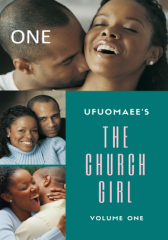 The Church Girl - Volume One