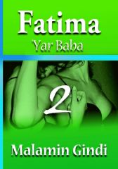 CIN DURIN MATAR BABANA - Adult Only (18+) by skipper boy | OkadaBooks