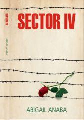 SectorIV