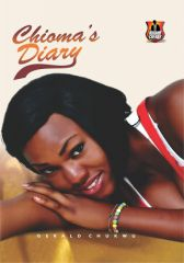 Chioma's Diary