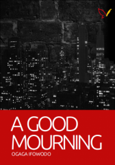 A Good Mourning
