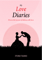 My Love Diaries