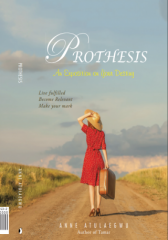 PROTHESIS-An Exposition on your destiny