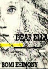 Dear Ella (Preview)