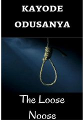 The Loose Noose