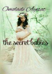 The Secret Babies