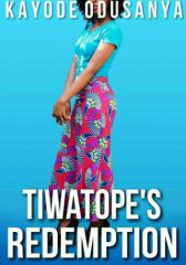 Tiwatope's Redemption