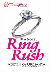 Ring Rush