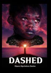 DASHED #LIPFest18