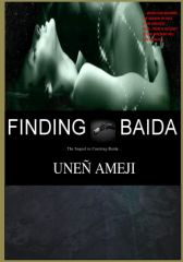Finding Baida