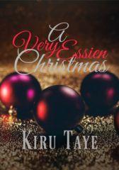 A Very Essien Christmas (The Essiens #5)