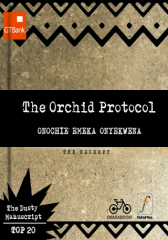The Orchid Protocol