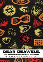 Dear Ijeawele - #CNA