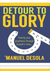 Detour To Glory  - Adult Only (18+)