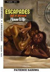 Escapades of a Bored Housewife - Adult Only (18+)