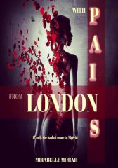 FROM LONDON WITH PAINS