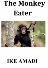 The Monkey Eater